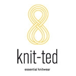 knit-ted-logo-150