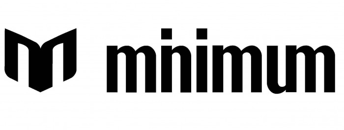 minimum-logo-v2-e1330467625586