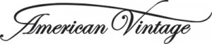 American-Vintage-logo-for-brandpage